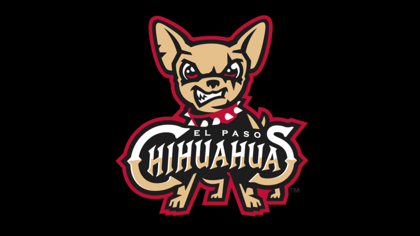 El-Paso-Chihuahuas-Logo