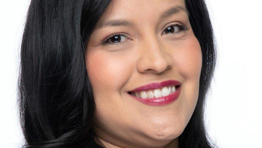 Michelle-Sandoval