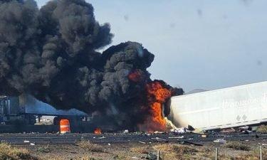 Semi_crash-flames