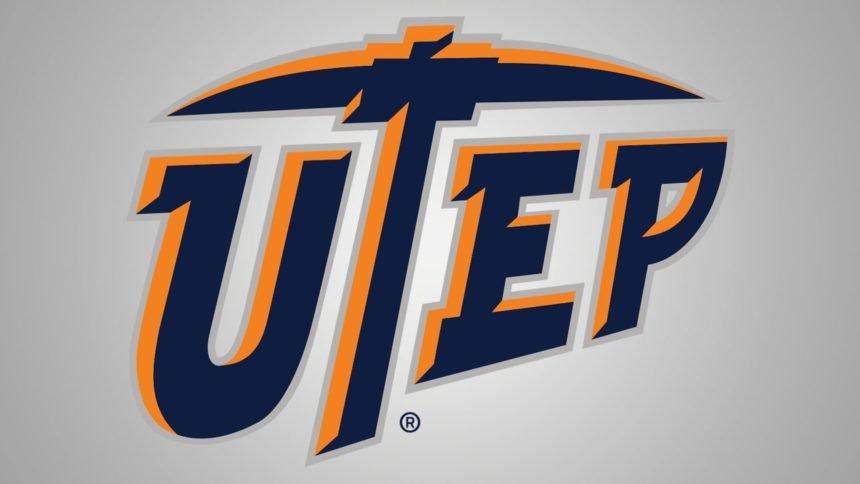 UTEP-logo_1563581976615_39015508_ver1.0