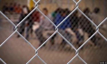 children-border-detention