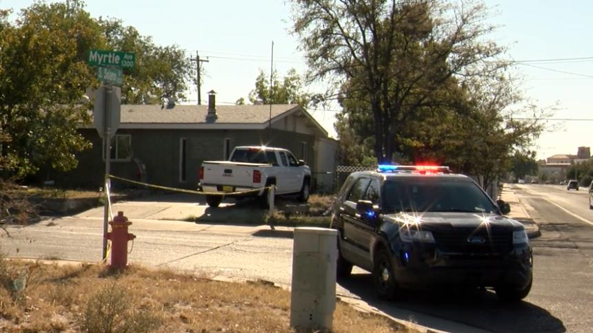 gunshots-home-las-cruces