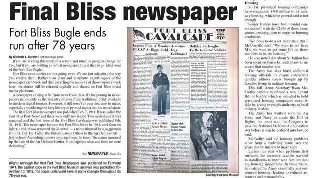 Bugle_last_issue1