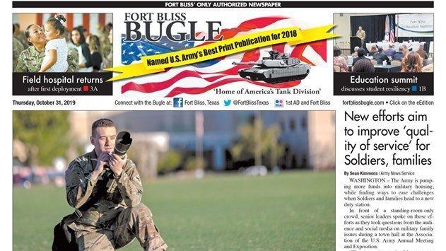 Bugle_last_issue2