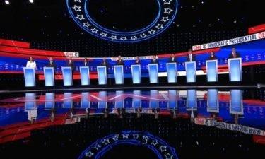 dems-debate-atlanta