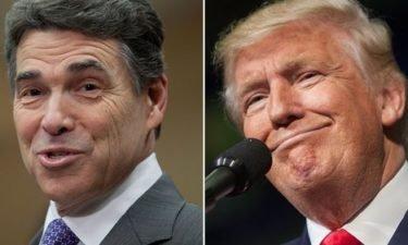 rick-perry-donald-trump