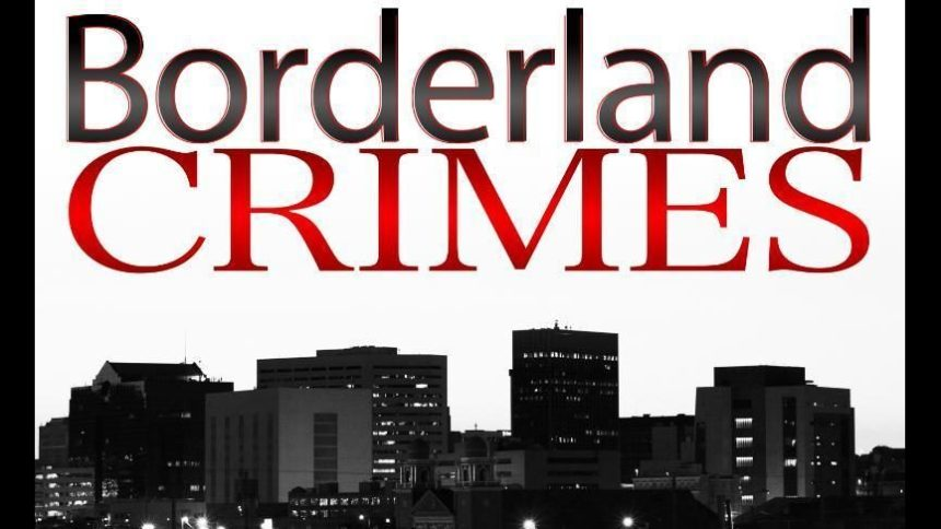 borderland-crimes-logo