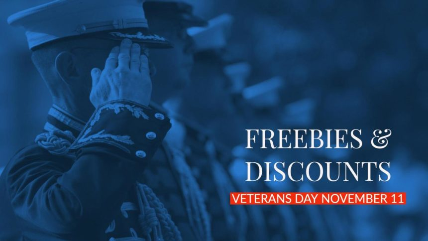 free-discount-vets