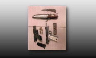 school-guns-knives