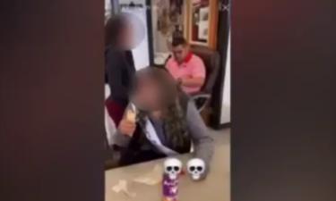 teacher-spank