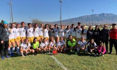 lady-hawks soccer