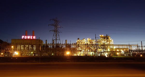 rio-grande-power-plant