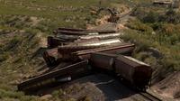 train-derail-pileup