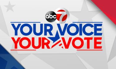 your-voice-vote