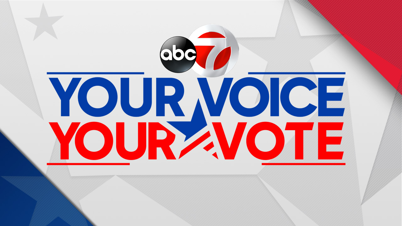 your-voice-vote
