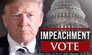 impeachment-vote