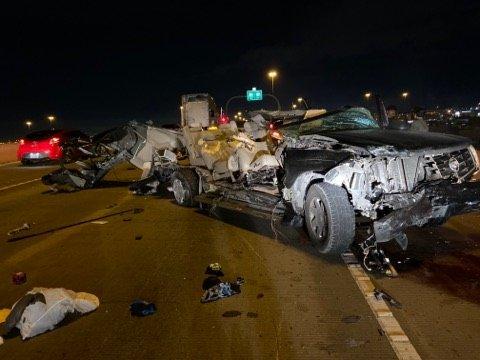 loop-375-crash