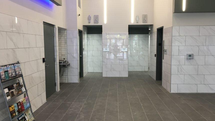 san-jacinto-plaza-restrooms