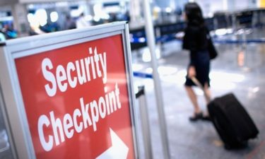 security-checkpoint-air-travel