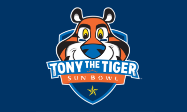tony-the-tiger-sun-bowl-logo
