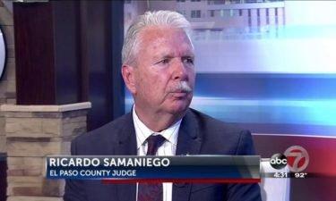 County-Judge-Ricardo-Samaniego