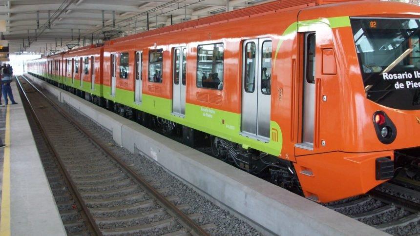 Mexico-City-subway