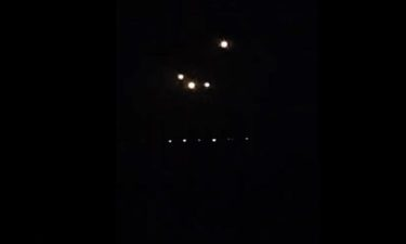 Lights-El-Paso-Northeast