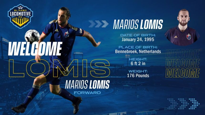 Marios_Lomis_welcome