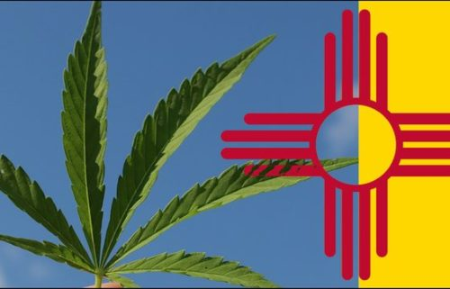 marijuana-new-mexico