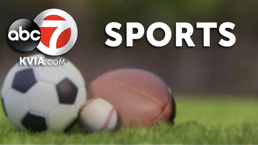 Salah hat trick as Liverpool humiliates Man United 5-0