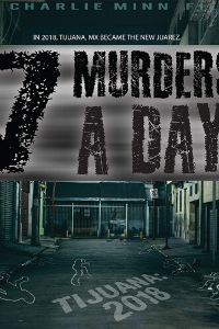 7 Murders a Day movie