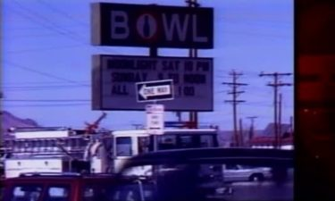 Las-Cruces-bowling-alley-massacre