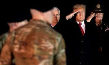 Trump_Afghanistan_Casualty_Return