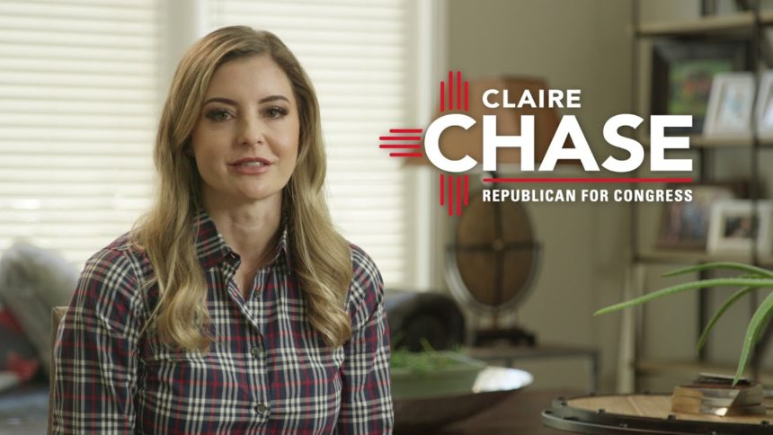 claire-chase-for-congress