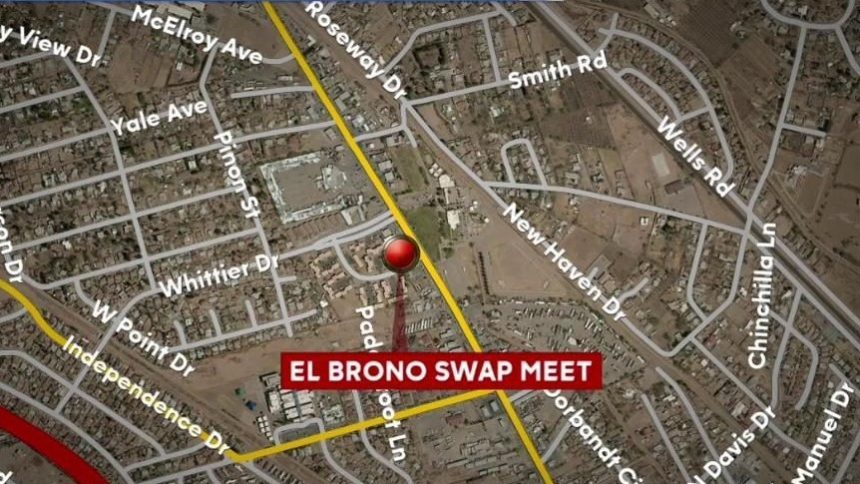 el-bronco-swap-meet-map
