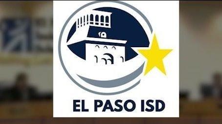 episd-logo