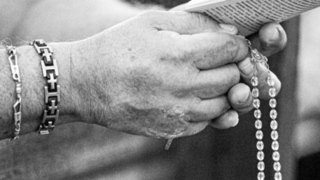 prayer-service