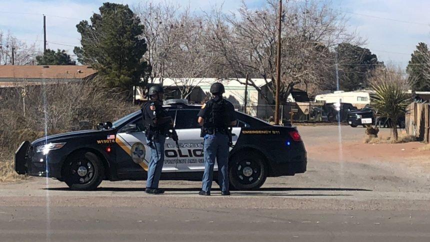 swat-standoff