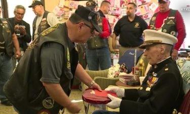 veteran-gets-300000-valentines