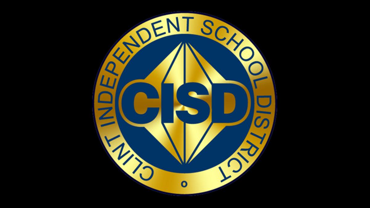 CLINT_ISD logo