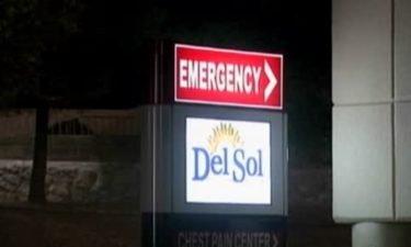 Del-Sol-Hospital-emergency