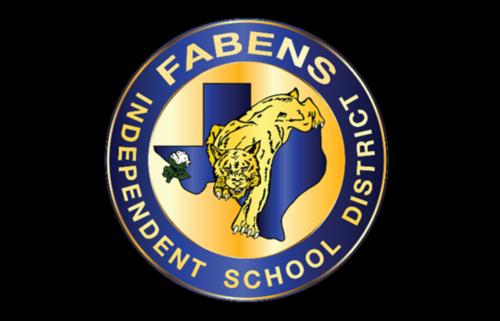 FABENS_ISD