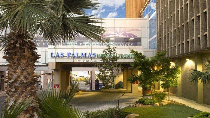 Las-Palmas-exterior