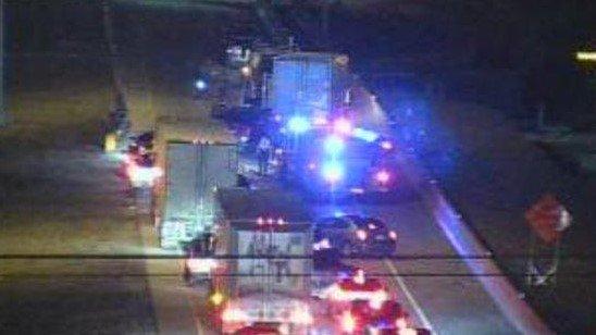 Loop375-alameda crash