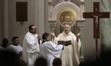 bishop-mark-seitz