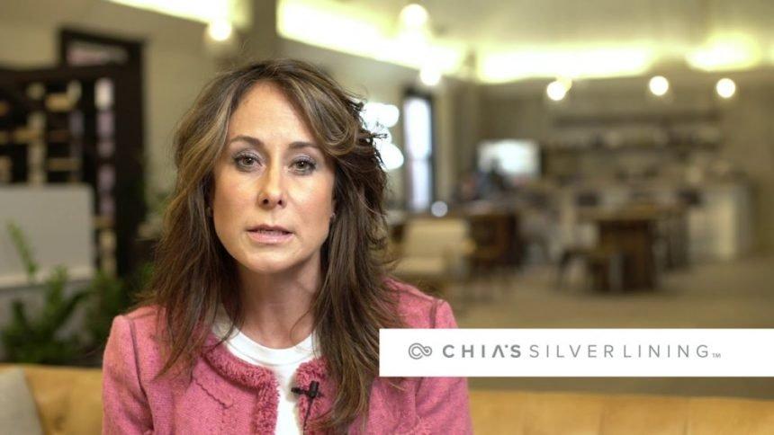 chias-silver-lining
