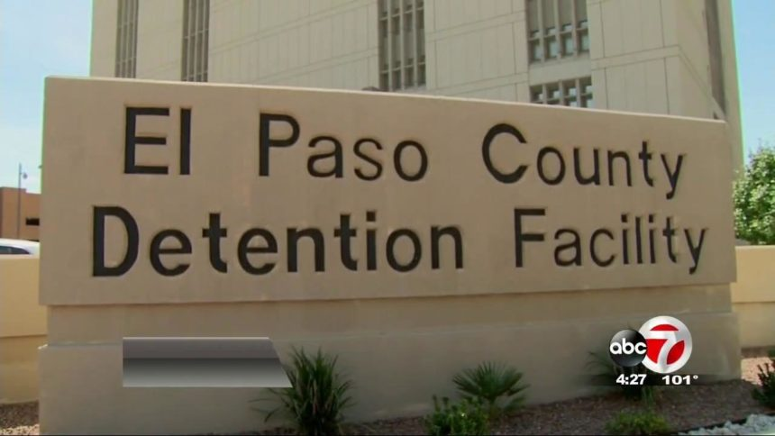 el-paso-county-detention-facility-jail