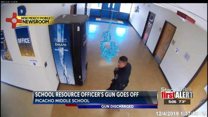 gun-discharges-school-office