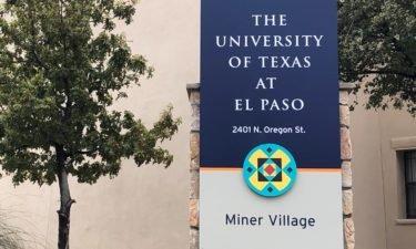 miner-village-utep