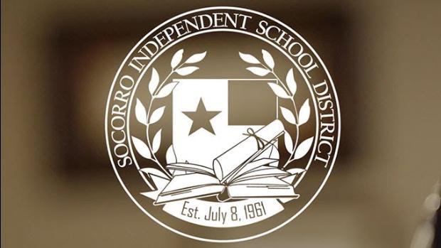 sisd-logo